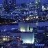 © Sharon E. Lowe PhotoID # 321596: Southbank Centre from the London Eye