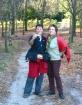 Su and mom II...