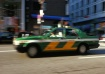 Ginza Cab Panning