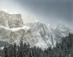 Sugar Mountains