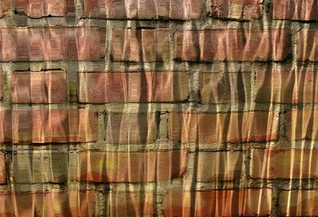 (resubmitted) Liquid Bricks