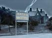 Bates Motel (from...