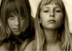 Girls (au naturel...