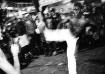 dancing kapuera 2