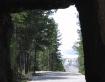 SD - Road to Moun...