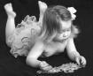 Ballerina Lily - ...