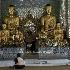 © Cheryl  A. Moseley PhotoID# 362399: Burma Golden Buddha.jpg