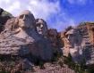 SD - Mount Rushmo...