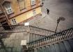 STREETWALKER-PRAG...