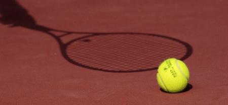 Tennis Spirit!