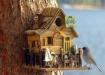 Real Estate Quest