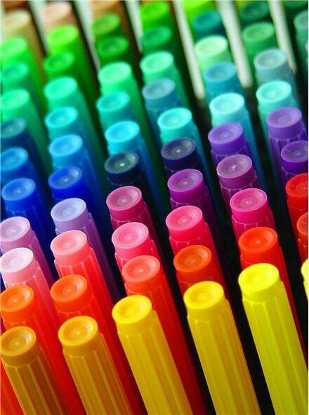 His Color Tools