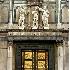 © Sharon  Crook PhotoID# 392339: The Door