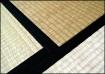 Tatami Texture