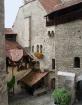 Chateau de Chillo...
