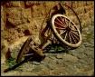 Wheel (low Key)