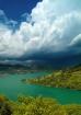 Lago del Turano, ...