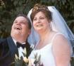 Wedding Day Antic...