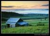 Farmer's Land