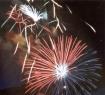 Celebrate Freedom...