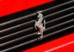Ferrari Fanatic