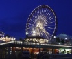 Navy Pier, Chicag...