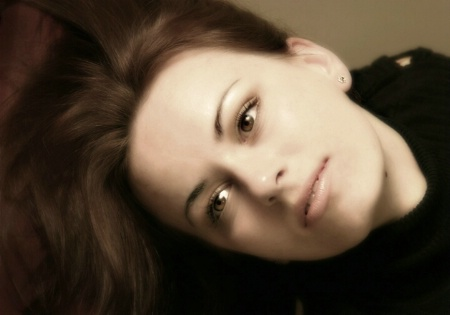 Sylvia Softly