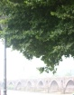 Ponte de Lima.......