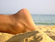 Sand.....................