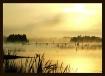 Avery Lake Sunris...