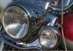 Harley Lights