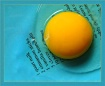 Failed Eggnog