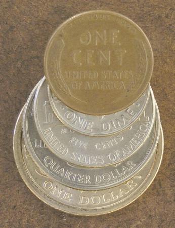 $1.41
