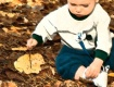 Discovering Leave...