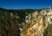 Grand canyon of y...