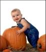 Big Pumpkin, Litt...