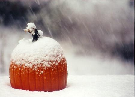 Oct. 19  1pm-fall/3pm winter