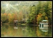 Lake Burton Boath...