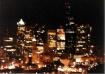 Seattle Shiver