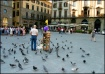 Firenze Piazza de...