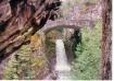 WA - Mount Rainie...