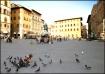 Tuscany, where li...