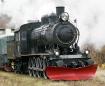 Wakefield Steam T...