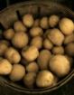 Farmstand Potatoe...