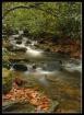 Mingo Creek