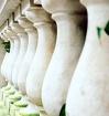 Columns in the Ga...