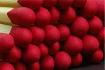 flame berries