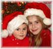 Santa's Helpe...