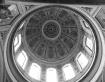 Dome of a Basilic...