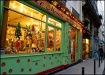 Colored Paris-The...